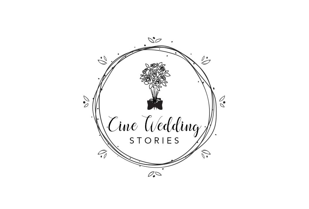 Cine Wedding Stories